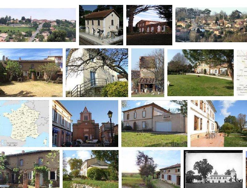 Photos Montastruc-la-conseillere